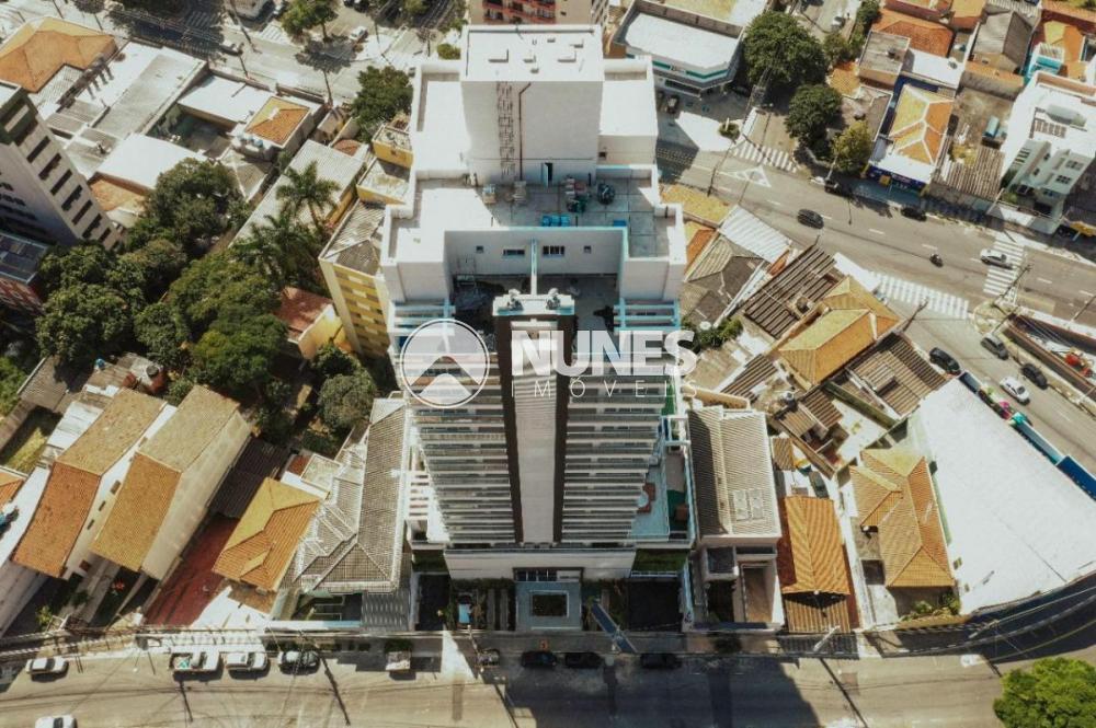 Comprar Apartamento / Padrão em Osasco R$ 725.000,00 - Foto 26