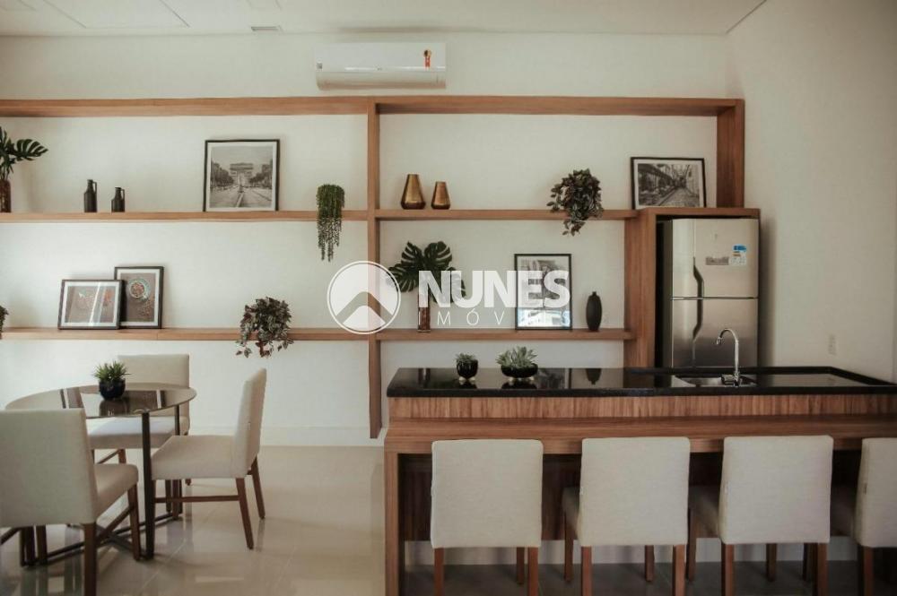 Comprar Apartamento / Padrão em Osasco R$ 725.000,00 - Foto 30