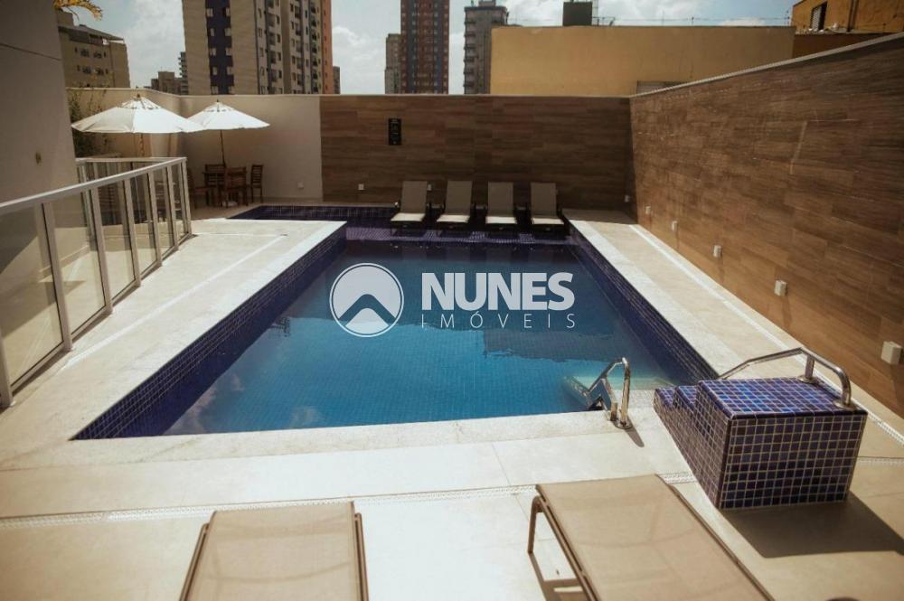Comprar Apartamento / Padrão em Osasco R$ 725.000,00 - Foto 32