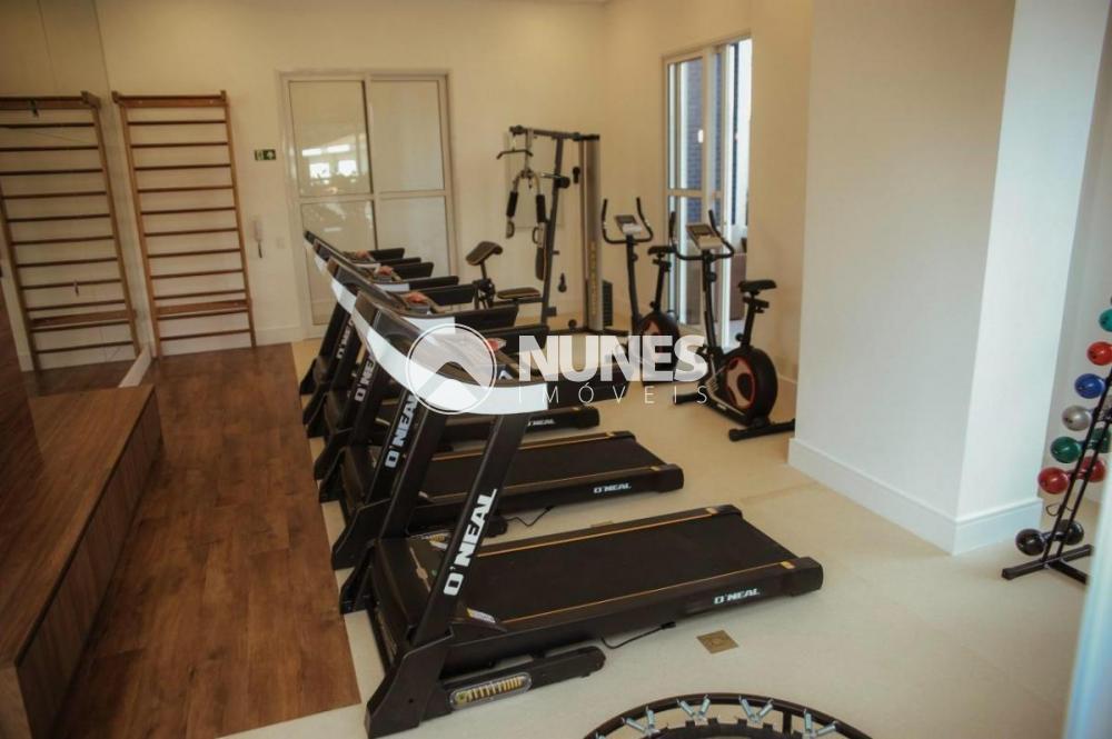 Comprar Apartamento / Padrão em Osasco R$ 725.000,00 - Foto 34