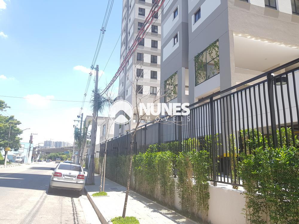 Alugar Apartamento / Padrão em Osasco R$ 1.350,00 - Foto 55