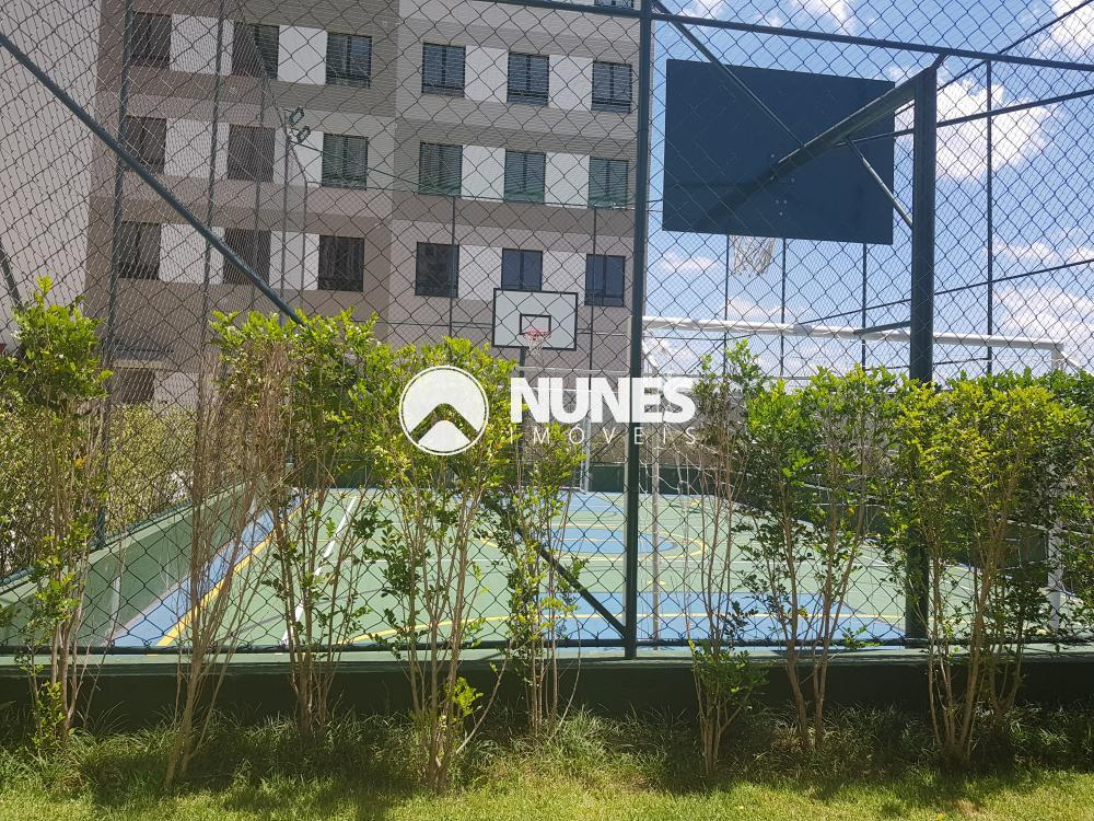 Alugar Apartamento / Padrão em Osasco R$ 1.350,00 - Foto 63