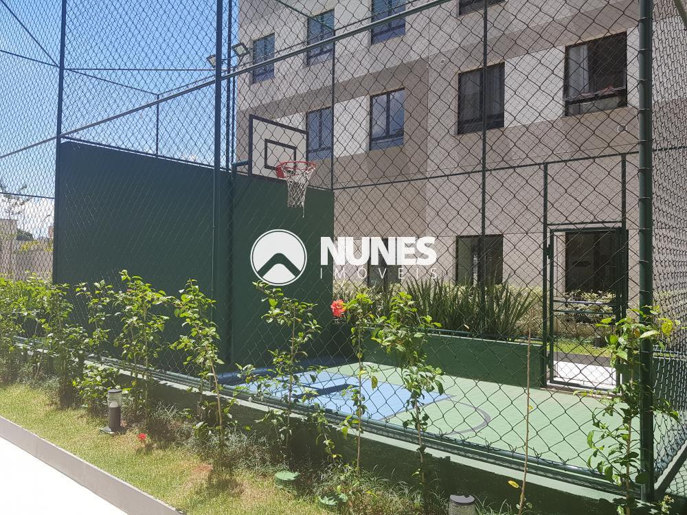 Alugar Apartamento / Padrão em Osasco R$ 1.350,00 - Foto 65