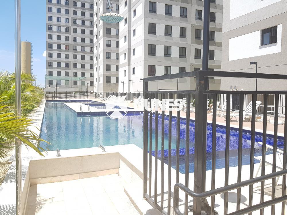 Alugar Apartamento / Padrão em Osasco R$ 1.350,00 - Foto 61