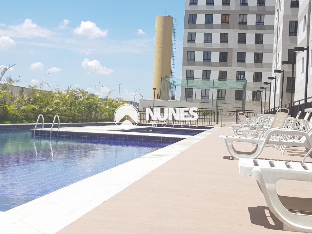 Alugar Apartamento / Padrão em Osasco R$ 1.350,00 - Foto 62