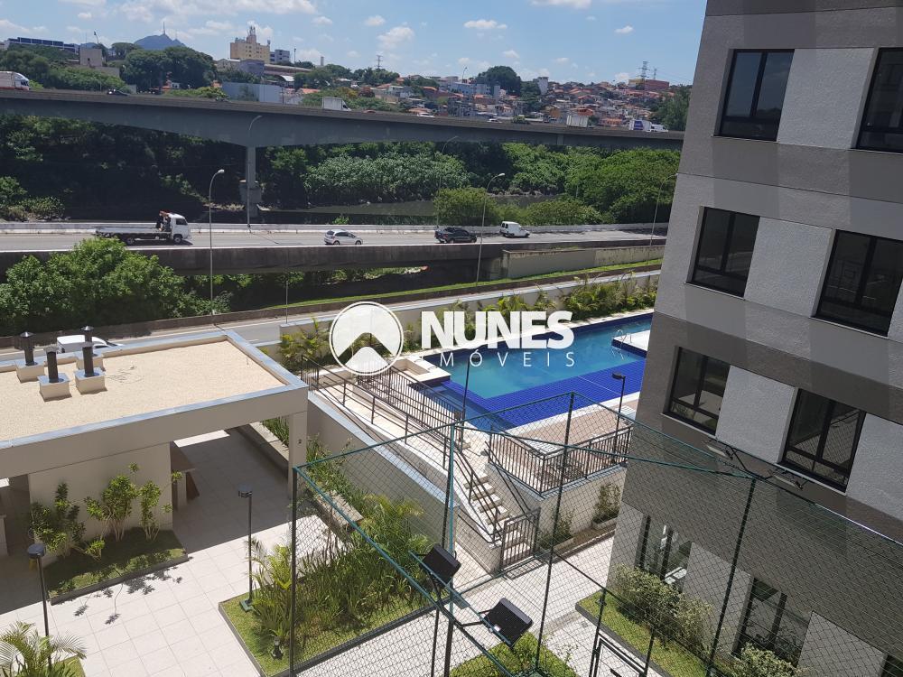 Alugar Apartamento / Padrão em Osasco R$ 1.350,00 - Foto 67