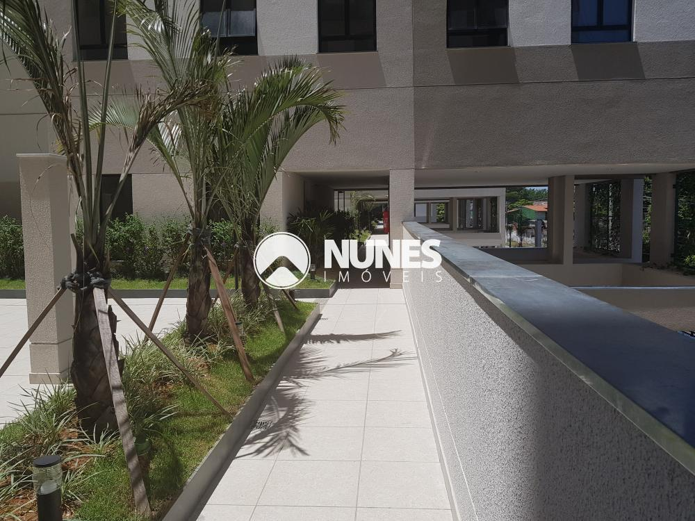 Alugar Apartamento / Padrão em Osasco R$ 1.350,00 - Foto 75
