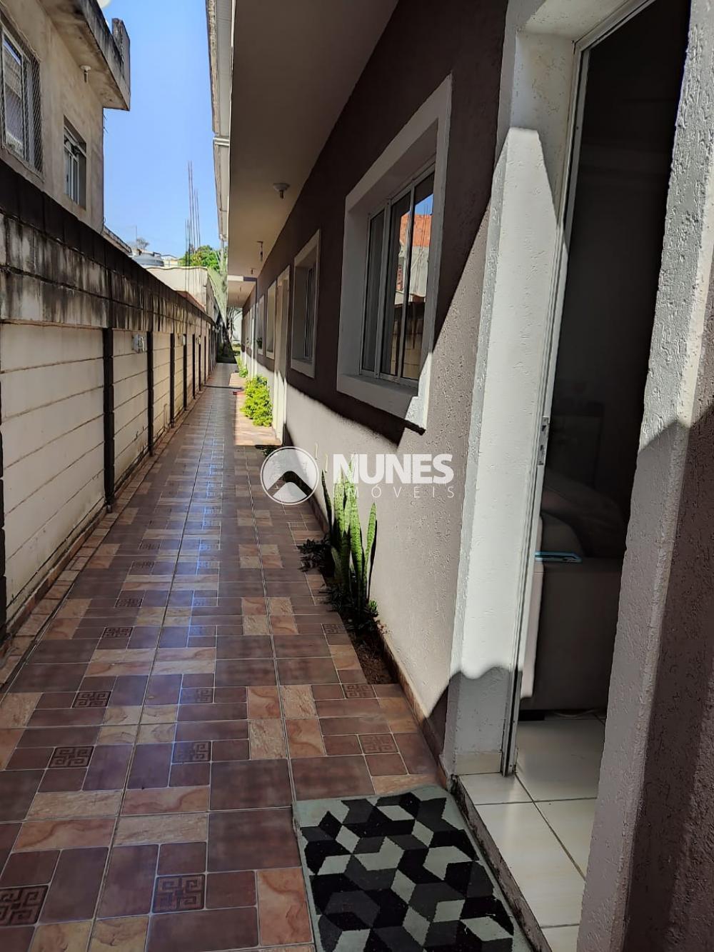 Comprar Casa / Cond.fechado em Itapevi R$ 277.000,00 - Foto 25