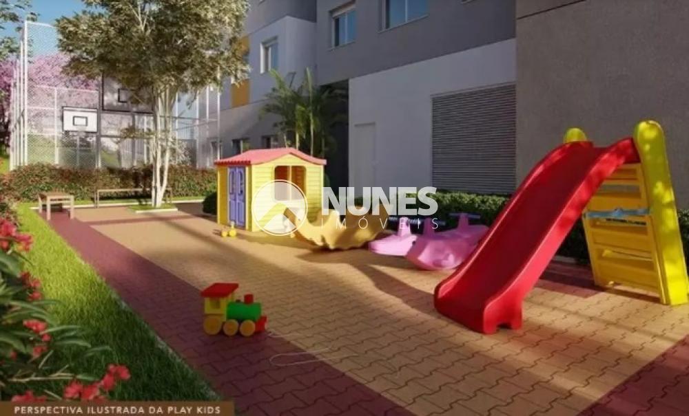 Comprar Apartamento / Padrão em São Paulo R$ 310.000,00 - Foto 12