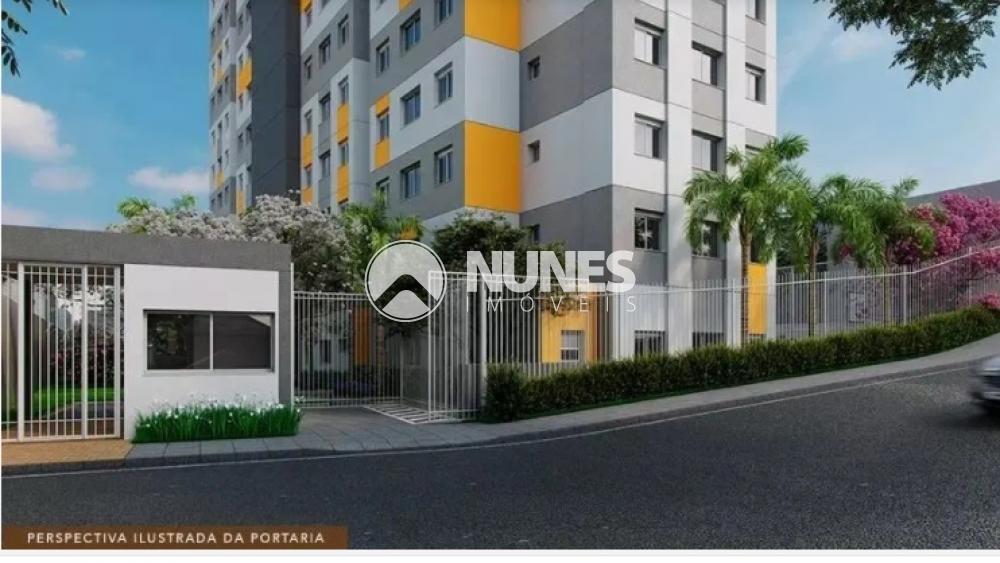 Comprar Apartamento / Padrão em São Paulo R$ 310.000,00 - Foto 17