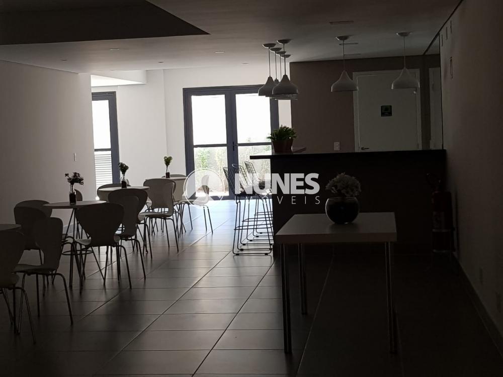Alugar Apartamento / Padrão em Osasco R$ 1.500,00 - Foto 25