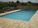 Alugar Apartamento / Apartamento em Osasco apenas R$ 850,00 - Foto 13