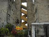 Comprar Apartamento / Padrão em Carapicuíba R$ 185.000,00 - Foto 10