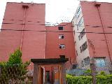 Alugar Apartamento / Apartamento em Itapevi apenas R$ 700,00 - Foto 14