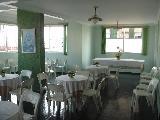 Alugar Apartamento / Apartamento em Osasco apenas R$ 1.600,00 - Foto 16