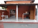 Comprar Apartamento / Padrão em Osasco R$ 180.000,00 - Foto 10