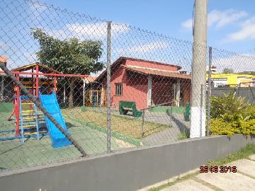 Comprar Apartamento / Padrão em Osasco R$ 180.000,00 - Foto 11