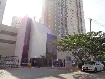 Comprar Apartamento / Padrão em Osasco R$ 339.000,00 - Foto 28