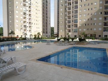 Comprar Apartamento / Padrão em Osasco R$ 339.000,00 - Foto 30