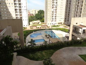 Comprar Apartamento / Padrão em Osasco R$ 339.000,00 - Foto 31