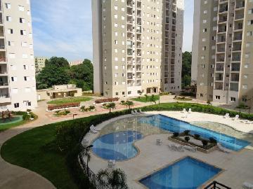 Comprar Apartamento / Padrão em Osasco R$ 339.000,00 - Foto 29