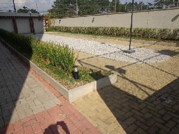 Alugar Apartamento / Apartamento em Osasco apenas R$ 1.500,00 - Foto 15