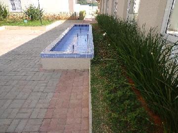 Alugar Apartamento / Apartamento em Osasco apenas R$ 1.500,00 - Foto 17