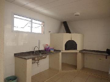 Alugar Apartamento / Apartamento em Osasco apenas R$ 1.500,00 - Foto 18