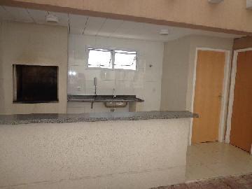 Alugar Apartamento / Apartamento em Osasco apenas R$ 1.500,00 - Foto 22