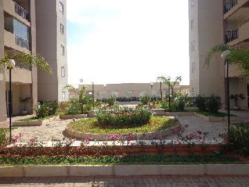 Alugar Apartamento / Apartamento em Osasco apenas R$ 1.500,00 - Foto 20