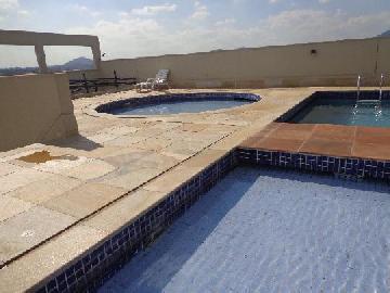 Alugar Apartamento / Apartamento em Osasco apenas R$ 1.500,00 - Foto 23