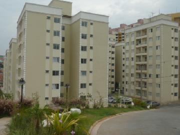 Comprar Apartamento / Apartamento em Osasco apenas R$ 280.000,00 - Foto 26