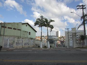 Comprar Apartamento / Apartamento em Osasco apenas R$ 280.000,00 - Foto 25