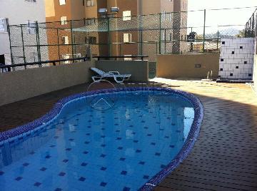 Comprar Apartamento / Padrão em Osasco apenas R$ 305.000,00 - Foto 29