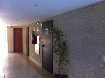 Comprar Apartamento / Padrão em Osasco apenas R$ 305.000,00 - Foto 27