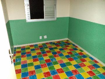 Alugar Apartamento / Padrão em Osasco R$ 900,00 - Foto 28