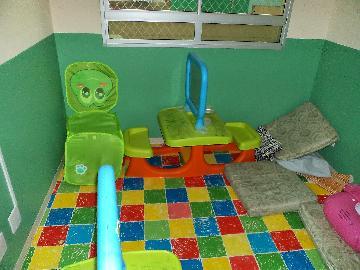 Alugar Apartamento / Padrão em Osasco R$ 900,00 - Foto 27