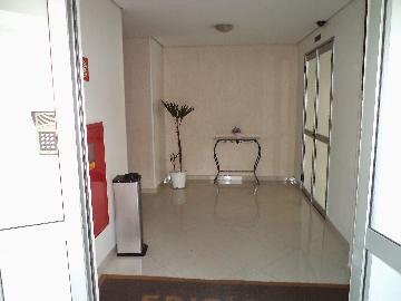 Alugar Apartamento / Padrão em Osasco R$ 900,00 - Foto 25