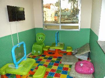 Alugar Apartamento / Padrão em Osasco R$ 900,00 - Foto 29