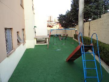 Alugar Apartamento / Padrão em Osasco R$ 900,00 - Foto 19