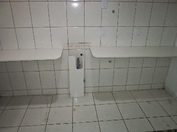 Alugar Apartamento / Padrão em Osasco R$ 900,00 - Foto 26