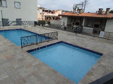 Alugar Apartamento / Padrão em Osasco R$ 900,00 - Foto 17
