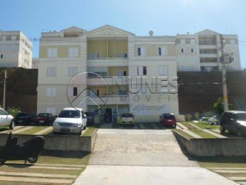 Comprar Apartamento / Apartamento em Cotia apenas R$ 135.000,00 - Foto 34