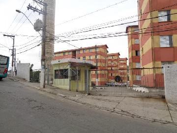 Comprar Apartamento / Padrão em Osasco R$ 165.000,00 - Foto 33