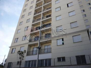 Alugar Apartamento / Padrão em São Paulo R$ 1.600,00 - Foto 15
