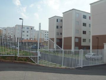 Alugar Apartamento / Padrão em Osasco R$ 1.100,00 - Foto 18
