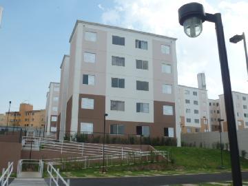 Alugar Apartamento / Padrão em Osasco R$ 1.100,00 - Foto 19