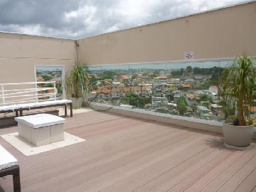 Alugar Apartamento / Apartamento em Osasco apenas R$ 1.200,00 - Foto 20