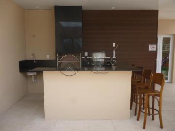 Alugar Apartamento / Apartamento em Osasco apenas R$ 1.200,00 - Foto 21