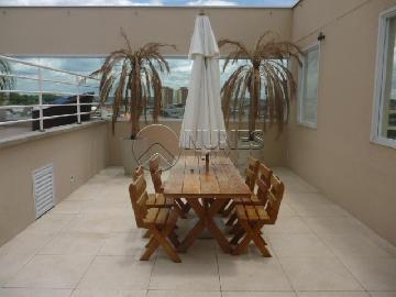 Alugar Apartamento / Apartamento em Osasco apenas R$ 1.200,00 - Foto 23